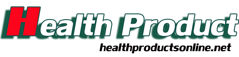 healthproductsonline.net