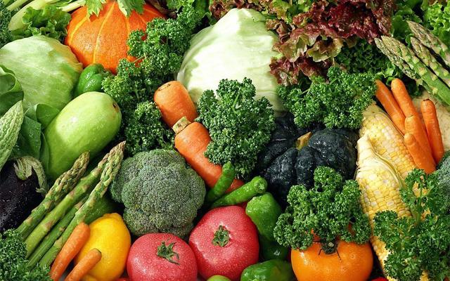 ทานอาหารดีช่วยป้องกันโรคซึมเศร้า