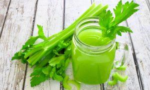 7 อาหารล้างสารพิษในร่างกาย ด้วยวิธีธรรมชาติ รับรองปลอดภัยแน่นอน