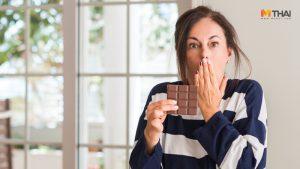 5 วิธีป้องกันโรคเบาหวานในผู้ใหญ่ ทำอย่างไรให้ห่างไกลโรค