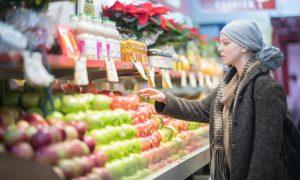 อาหารต้องเลี่ยงตัวการเสี่ยงโรคมะเร็งเลี่ยงไวอันตรายลดลง
