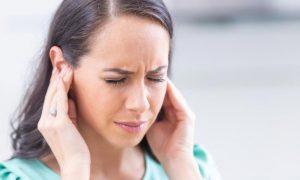 7 วิธีแก้อาการหูอื้อ และป้องกันอาการหูดับในเบื้องต้นอย่างได้ผล