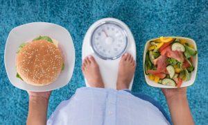 5 ความเข้าใจผิดเกี่ยวกับการกินมื้อเช้า ตัวการทำให้ลดน้ำหนักไม่ได้ผล