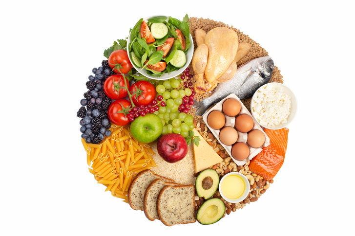 Stop โยโย่เอฟเฟกต์แค่ลดน้ำหนักให้ถูกวิธี ไม่อดอาหาร ไม่ต้องออกกำลังกาย