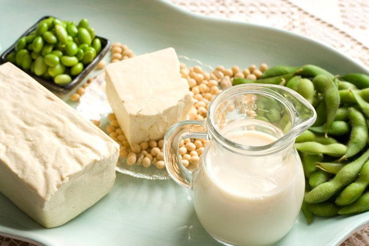โปรตีนจากอาหาร 7 ชนิดที่สาวลดน้ำหนักควรเก็บไว้ในลิสต์